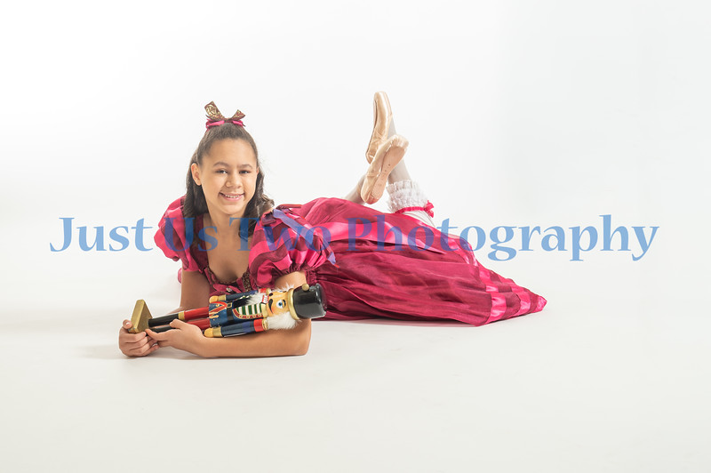 nutcracker_barre_barath_2019_13-Edit