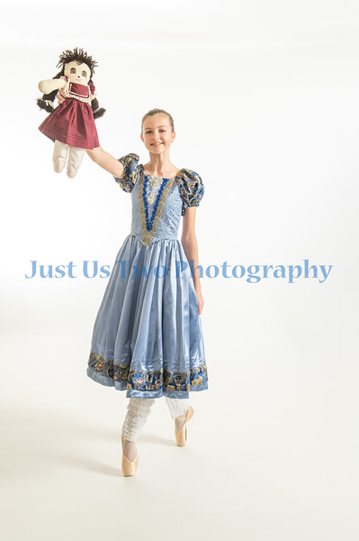 nutcracker_barre_barath_2019_17-Edit