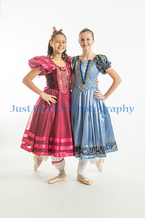 nutcracker_barre_barath_2019_15