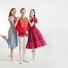 nutcracker_barre_barath_2019_33-Edit