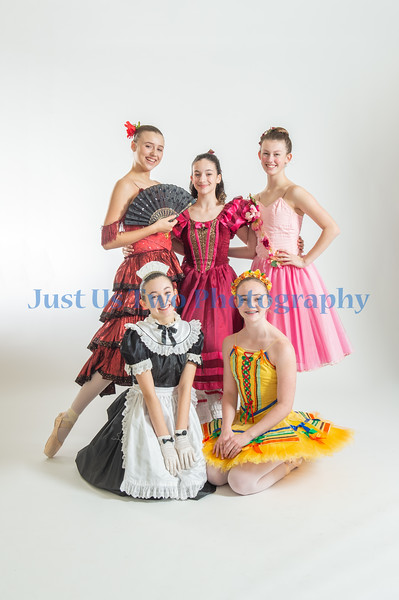 nutcracker_barre_barath_2019_39-Edit