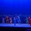 canton_ballet_showcase_barath_2017_5