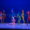 canton_ballet_showcase_barath_2017_10