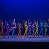 canton_ballet_showcase_barath_2017_13