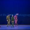 canton_ballet_showcase_barath_2017_25