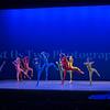 canton_ballet_showcase_barath_2017_8