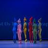 canton_ballet_showcase_barath_2017_17