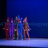 canton_ballet_showcase_barath_2017_26