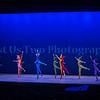 canton_ballet_showcase_barath_2017_9