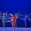canton_ballet_showcase_barath_2017_11