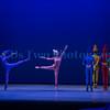 canton_ballet_showcase_barath_2017_16