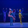 canton_ballet_showcase_barath_2017_14