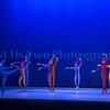 canton_ballet_showcase_barath_2017_23