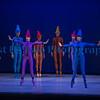 canton_ballet_showcase_barath_2017_19