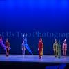 canton_ballet_showcase_barath_2017_24