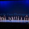 canton_ballet_showcase_barath_2017_32