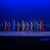 canton_ballet_showcase_barath_2017_12