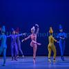 canton_ballet_showcase_barath_2017_15