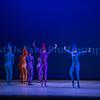 canton_ballet_showcase_barath_2017_18