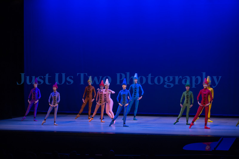 canton_ballet_showcase_barath_2017_4