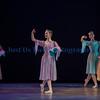 snow_white_rehearsal_barath_2017_25