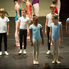 ballet_summer_program_2015_barath_43
