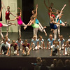 ballet_summer_program_2015_barath_45