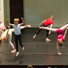 ballet_summer_program_2015_barath_20