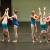 ballet_summer_program_2015_barath_39
