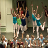 ballet_summer_program_2015_barath_46