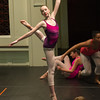 ballet_summer_program_2015_barath_28