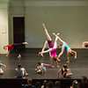 ballet_summer_program_2015_barath_9