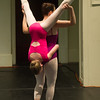 ballet_summer_program_2015_barath_41