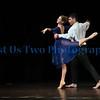 TD22_dress_rehearsal_barath_2017_48