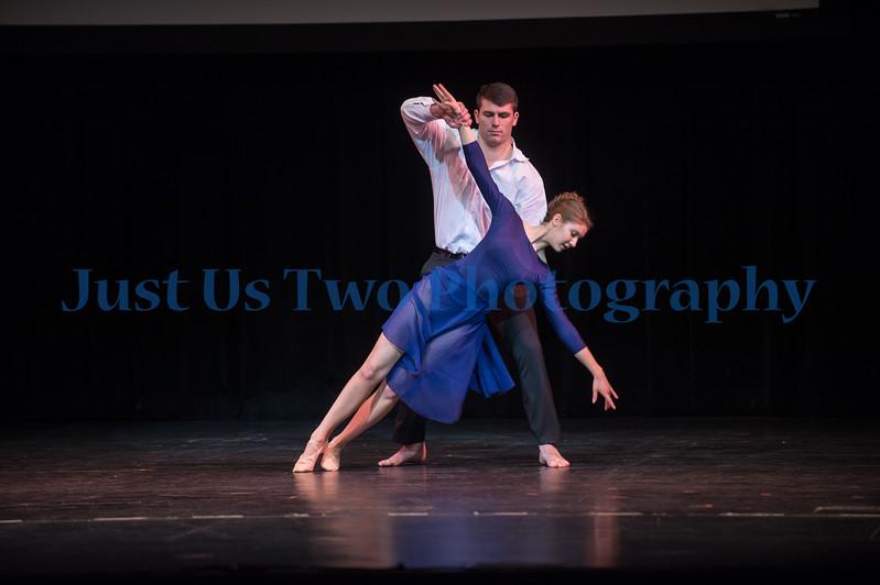 TD22_dress_rehearsal_barath_2017_38