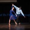 TD22_dress_rehearsal_barath_2017_35