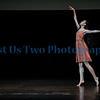TD22_dress_rehearsal_barath_2017_24