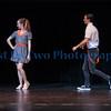 TD22_dress_rehearsal_barath_2017_74