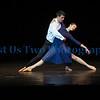 TD22_dress_rehearsal_barath_2017_55