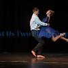 TD22_dress_rehearsal_barath_2017_54