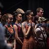 TD22_dress_rehearsal_barath_2017_2