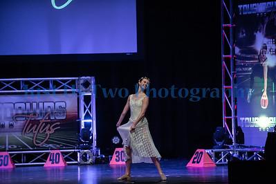 TD22_stage_barath_2019_501