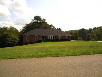 Arbor Hill Farms Canton GA (6)