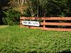 Arbor Hill Farms Canton GA (7)