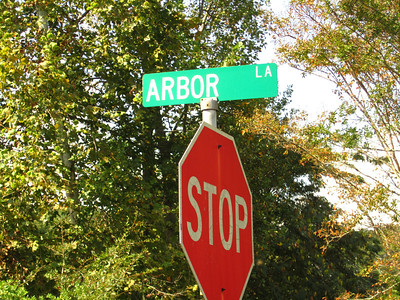 Arbor Hill Farms Canton GA (9)