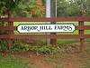 Arbor Hill Farms Canton GA (1)