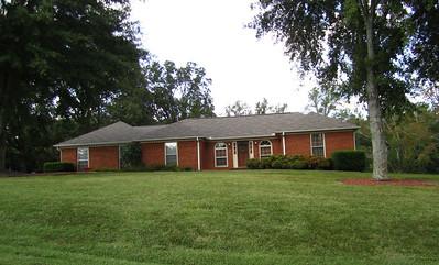 Arbor Hill Farms Canton GA (2)