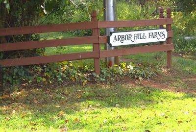 Arbor Hill Farms Canton GA (8)