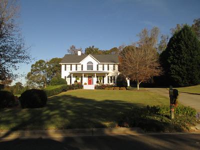 Ashlin Meadows Canton GA (16)