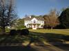 Ashlin Meadows Canton GA (15)
